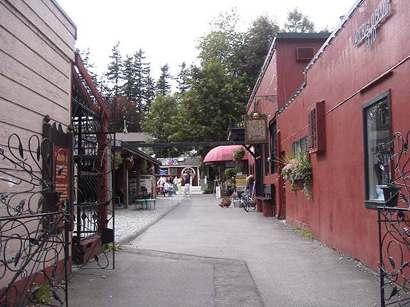 antique shop.jpg